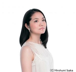 20140407hisako