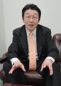 20140416延原先生