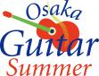 guitar_logo