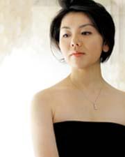 Michiko TAKAHASHI