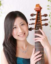 Sumiko HARA