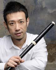 Teruki ISHIBASHI