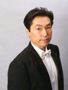 髙橋孝輔(ピアノリサイタル_20170203)、SALON誌用